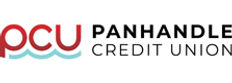 Panhandlecu+website+logo.jpg