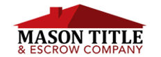 MasonTitle-Logo-WEB4.jpg