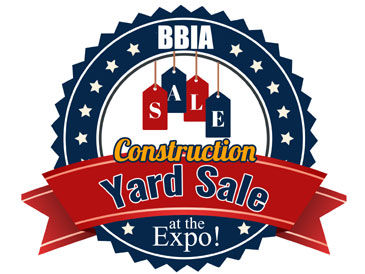 YardSaleLogo2-copy.jpg