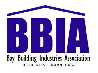 bbia-logo.jpg