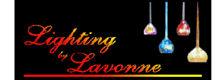 lbl logo.jpg