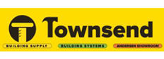townsend.JPG