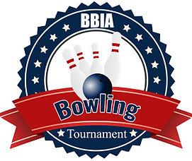 Bowling_Logo_300.jpg