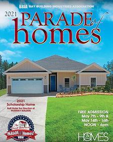 Parade Cover.JPG