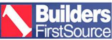 BuildersFirstSource2.jpg