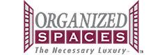 our-organized-spaces-logo-panama-city-fl