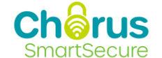 Chorus-logo.jpg