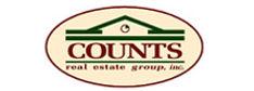 counts-logo_sm.jpg