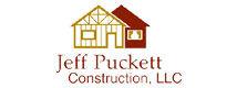 jeff-puckett-logo.jpg