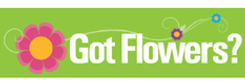 gotflowers.JPG