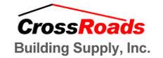 CrossRoads-Building-Supply-.jpg