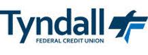 tyndall new.jpg