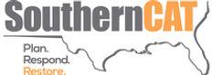 Logo_SouthernCAT.jpg