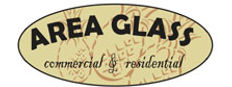 Area-Glass-Logo.jpg