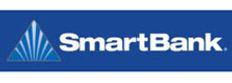 smartbank.jpg