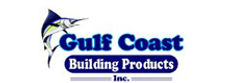 gulfcoastbuilding.jpg