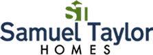 samuel_taylor_logo.jpg