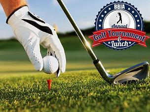 golf15_sm2.jpg