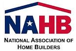 NAHB.logo_.jpg