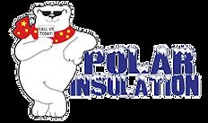 polar-insulation-logo-200.png