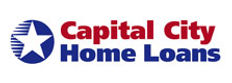 CapitalCity_HomeLoans_Logo_RGB.jpg