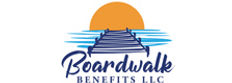 Boardwalk Benefits.jpg