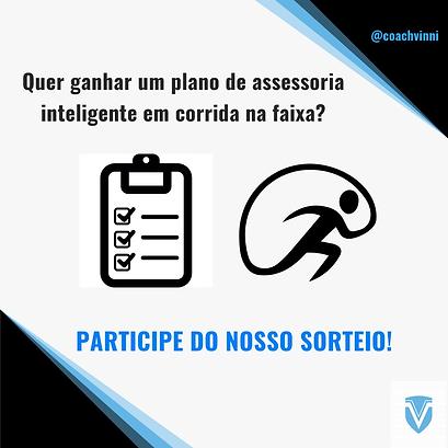 Sorteio Vinicius.png