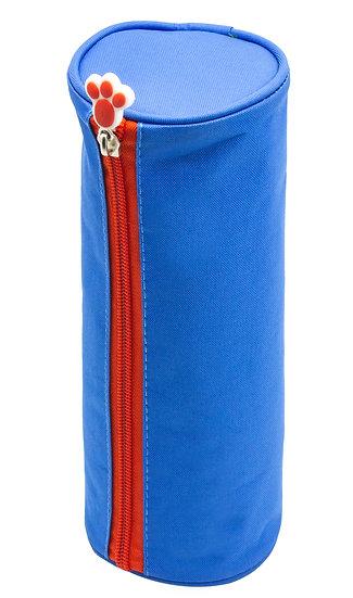RollMe! Pencil Case - Blue