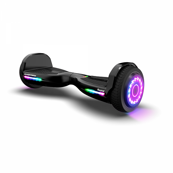Razor Hovertrax PRIZMA Hoverboard