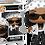 Thumbnail: POP! Vinyl Aaliyah 209