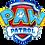 Thumbnail: Paw Patrol, Ryder's Interactive Pup Pad