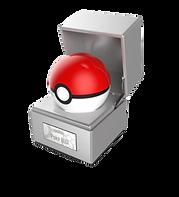 TWCWRC13419--Pokemon-Pokeball-Prop-Repli