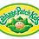 Thumbnail: Cabbage Patch Kids Fantasy Friends Dolls - Irie Unicorn