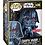 Thumbnail: Pop! Vinyl Star Wars - Darth Vader Retro Series Pop! RS