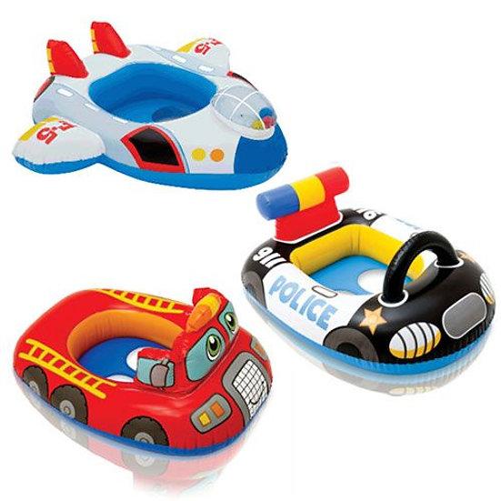 Intex Kiddie Floats - Assorted