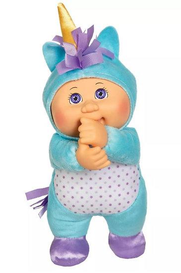 Cabbage Patch Kids Fantasy Friends Dolls - Irie Unicorn