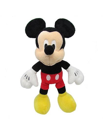 Mickey Mouse Plush Medium