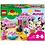 Thumbnail: LEGO DUPLO Minnie's Birthday Party