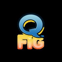 Q Fig