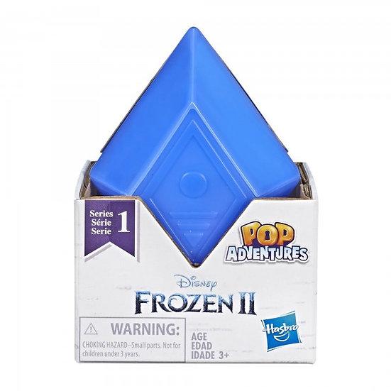 Frozen 2 Blind Bags