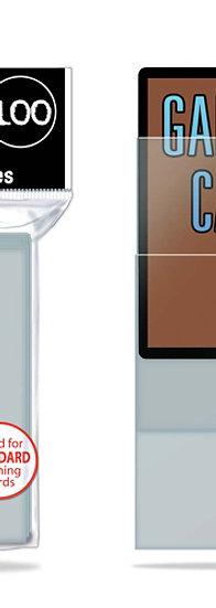 Pro-Fit Standard Size Deck Protectors 100 pack