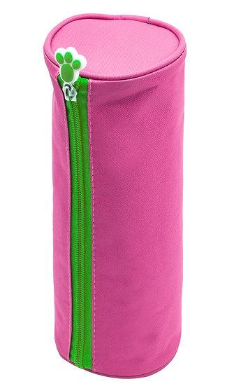 RollMe! Pencil Case - Pink