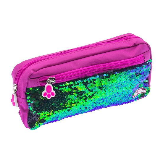PatMe! Pencil Case - Pink