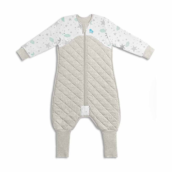 Love to dream sleep suit - size 1 TOG 2.5