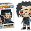 Thumbnail: POP! Vinyl Naruto Shippuden - Sasuke Curse Mark US Exclusive #455