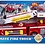 Thumbnail: Paw Patrol Marshall Ultimate Fire Truck
