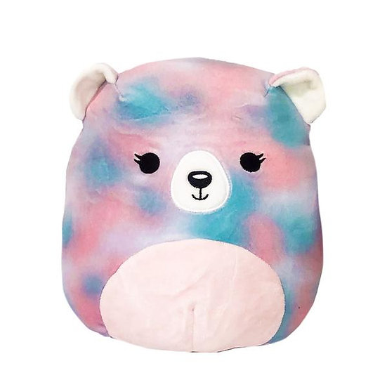 Squishmallows 5 inch Assorted