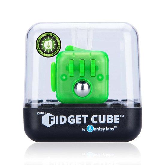 Zuru Original Fidget Cube assorted