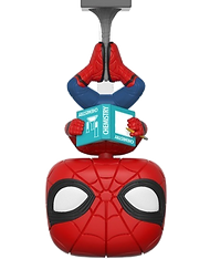 Spider-Man_-_Homecoming_%2528Upside_Down