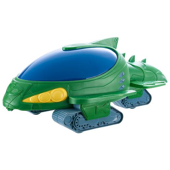 PJ Masks Mega Vehicle - Gekko